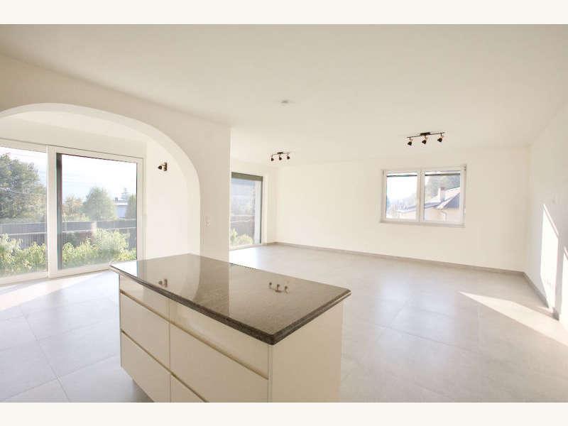 Wohnung in 9201 Krumpendorf - 3