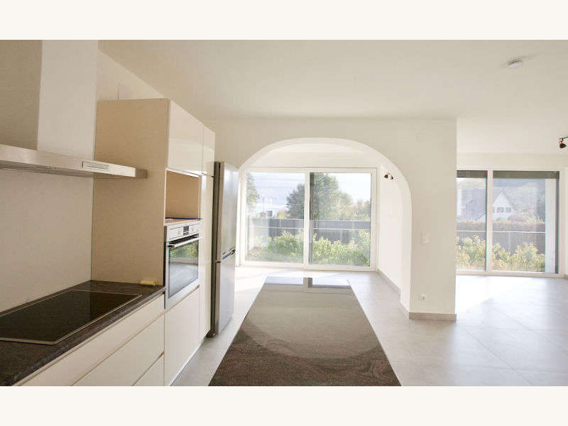 Wohnung in 9201 Krumpendorf - 5