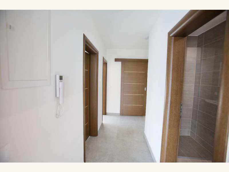 Wohnung in 9201 Krumpendorf - 6