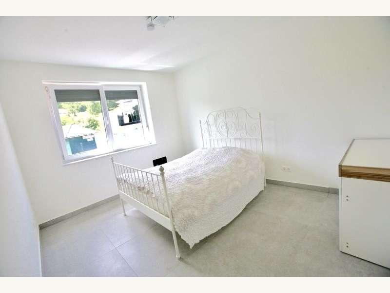 Wohnung in 9201 Krumpendorf - 7
