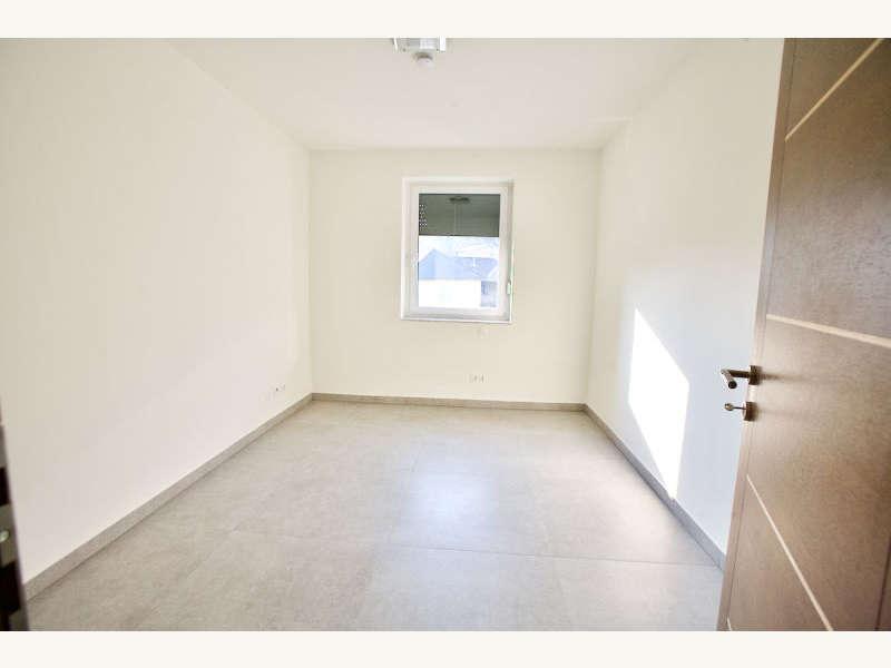 Wohnung in 9201 Krumpendorf - 8