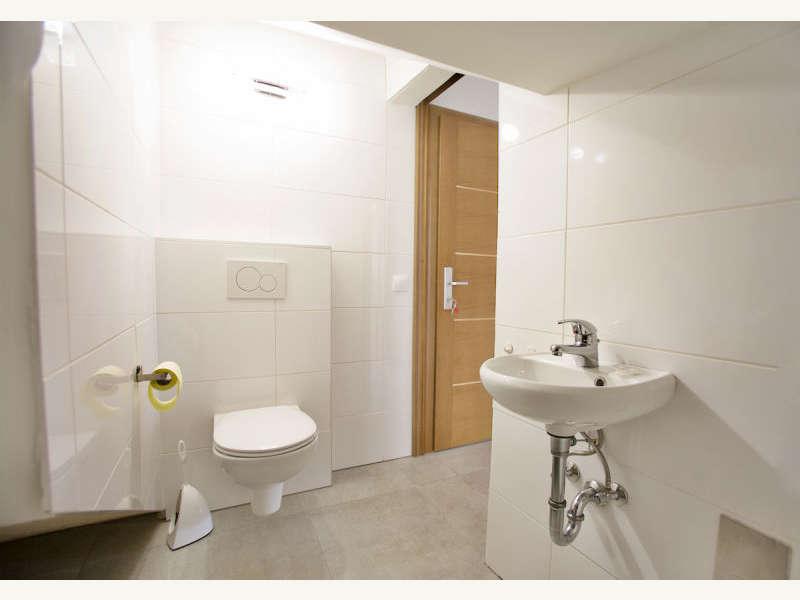Wohnung in 9201 Krumpendorf - 10