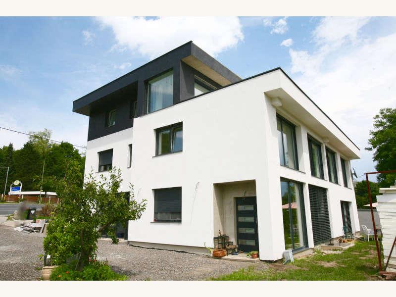 Wohnung in 9201 Krumpendorf - 11
