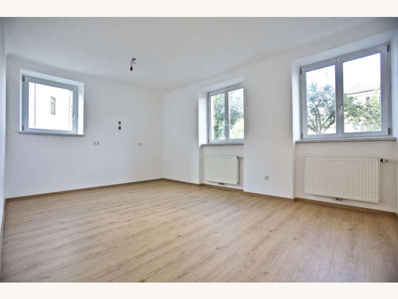 Wohnung in 9020 Klagenfurt - 4
