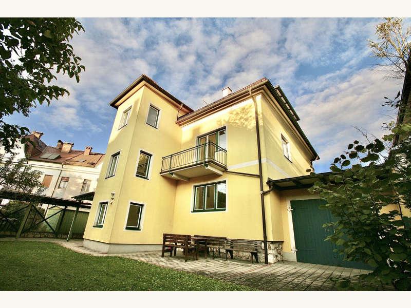 Wohnung in 9020 Klagenfurt - 9
