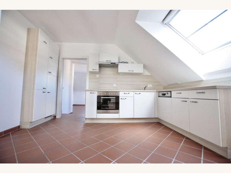 Dachgeschosswohnung in 9220 Augsdorf - 3