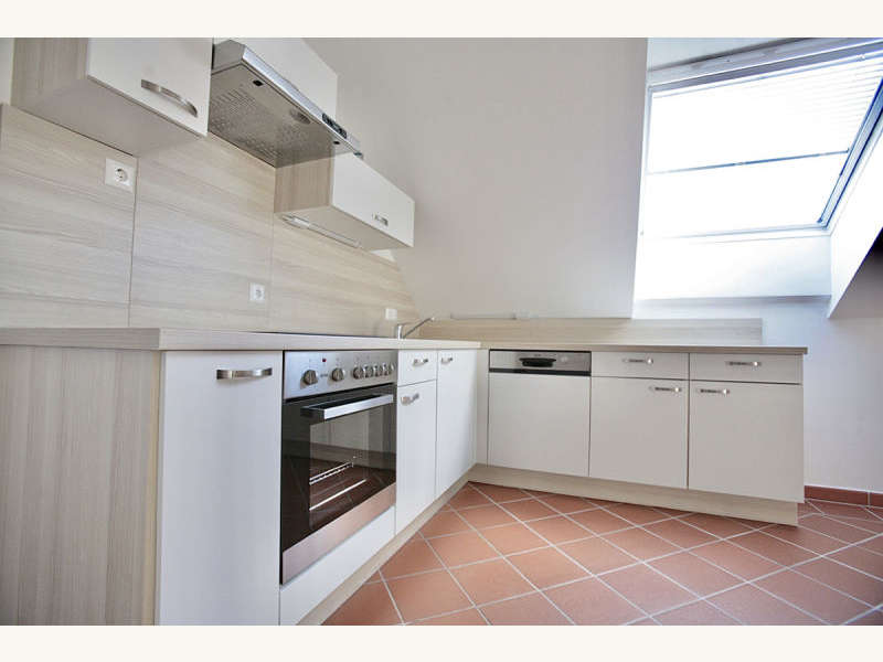 Dachgeschosswohnung in 9220 Augsdorf - 4