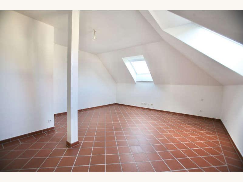 Dachgeschosswohnung in 9220 Augsdorf - 5