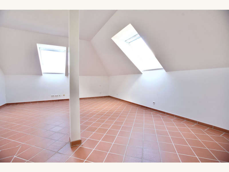 Dachgeschosswohnung in 9220 Augsdorf - 6