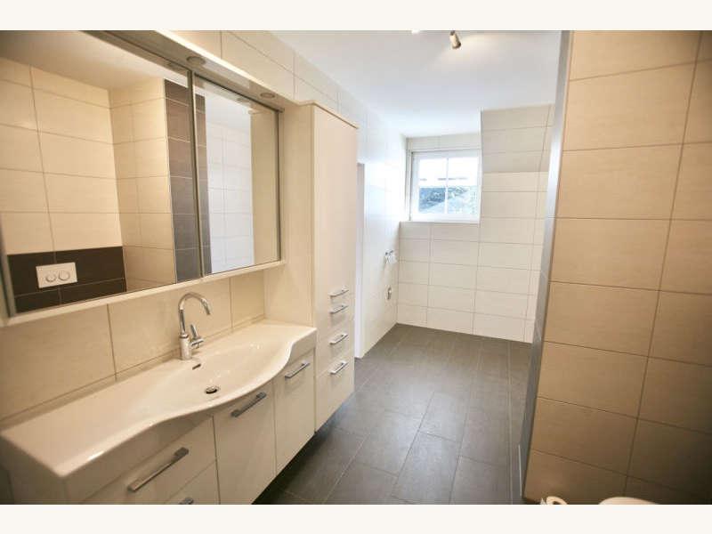 Dachgeschosswohnung in 9220 Augsdorf - 8