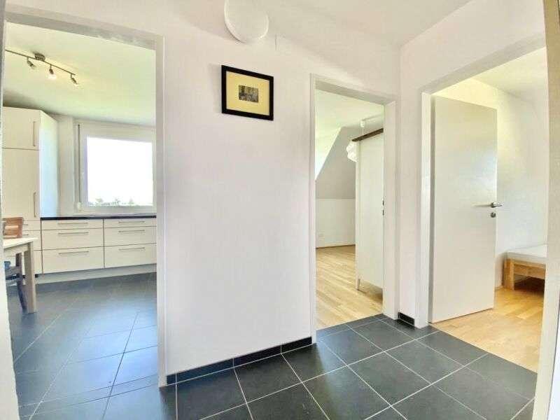 Wohnung in 9020 Klagenfurt - 5