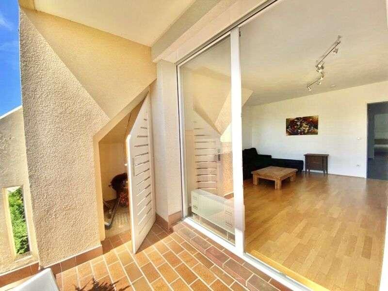 Wohnung in 9020 Klagenfurt - 13