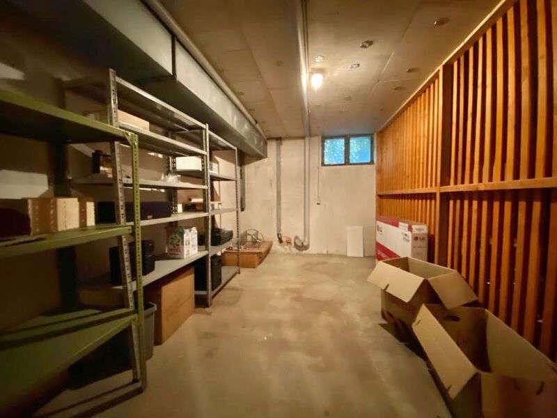 Wohnung in 9020 Klagenfurt - 14