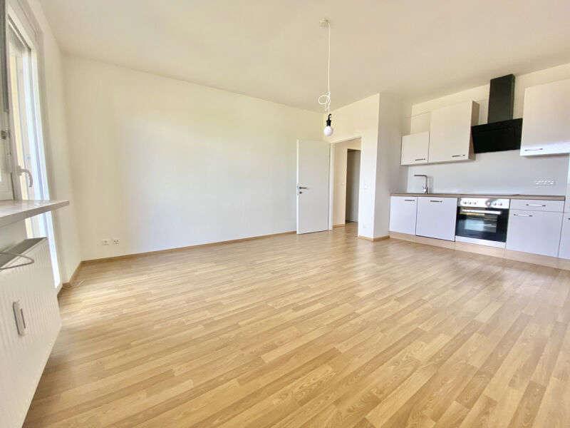 Wohnung in 9020 Klagenfurt - 1