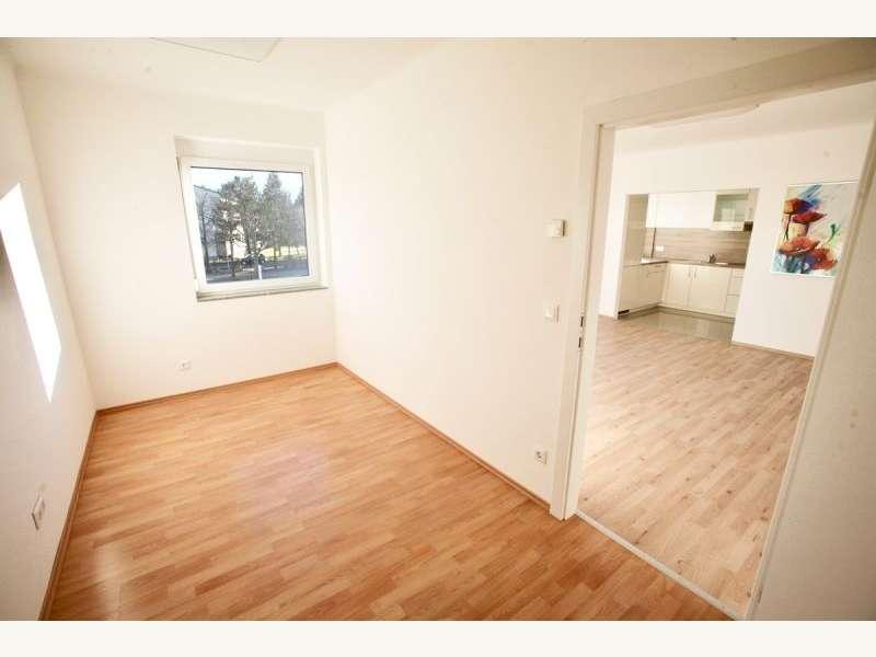 Wohnung in 9020 Klagenfurt - 7