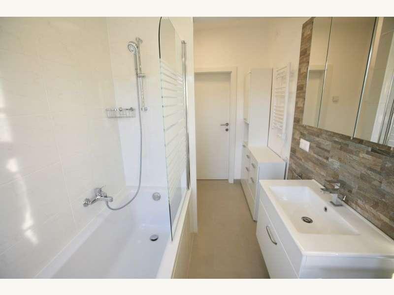 Wohnung in 9020 Klagenfurt - 10