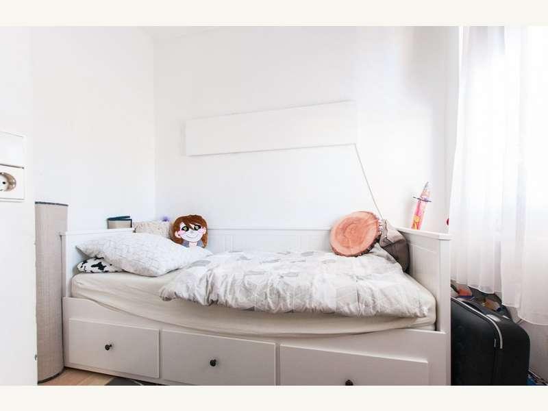 Wohnung in 9020 Klagenfurt - 12