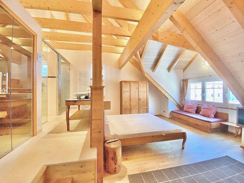 Terrassenwohnung in 9551 Bodensdorf am Ossiacher See - 12