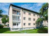 Wohnung in Klagenfurt am Fuße des Kreuzbergls