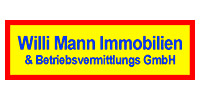 WilliMann Immobilien