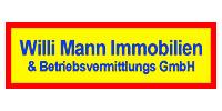 WilliMann Immobilien