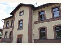 Wohnung in St. Aegyd am Neuwalde
