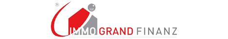 Immo Grand Finanz