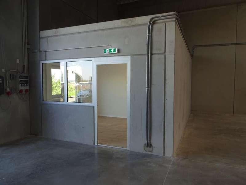 Halle in 2100 Korneuburg - 5