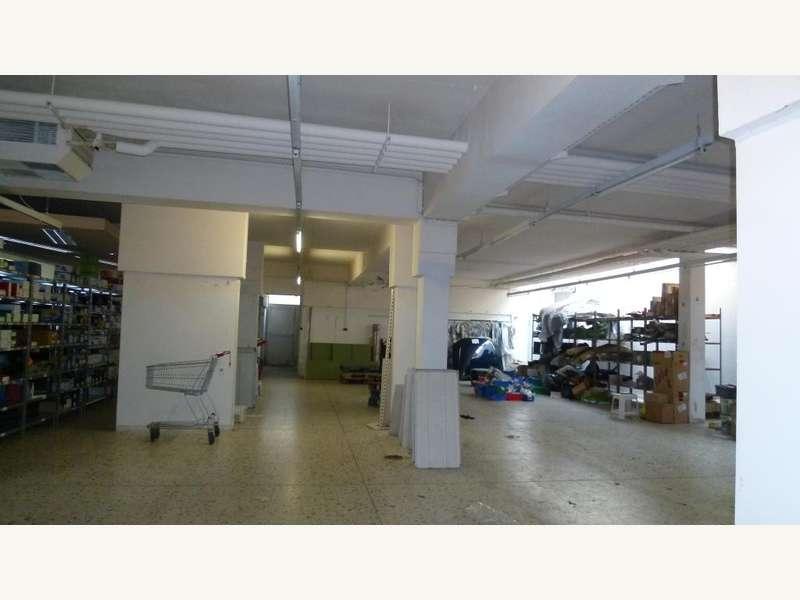 Produktionshalle in 1230 Wien - 1