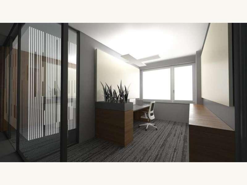 Büro in 2100 Korneuburg - 1