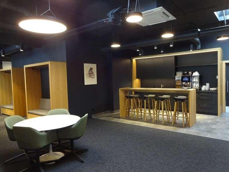 Büro in 2100 Korneuburg - 3