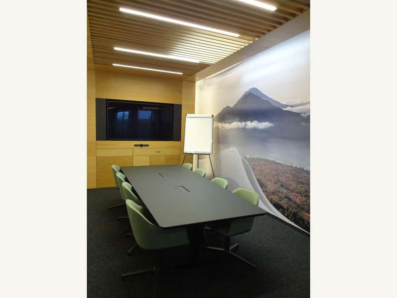 Büro in 2100 Korneuburg - 4