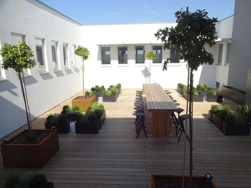 Büro in 2100 Korneuburg - 6