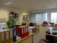 Büro in 1230 Wien