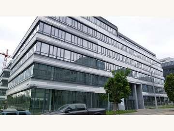 Bürohaus in Wien /  1120 Wien - Meidling