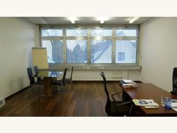 Büro in Wien /  1230 Wien - Liesing