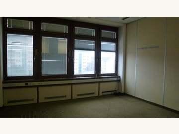 Bürohaus in Wien /  1140 Wien - Penzing
