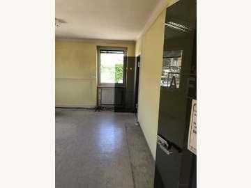 Büro in Graz