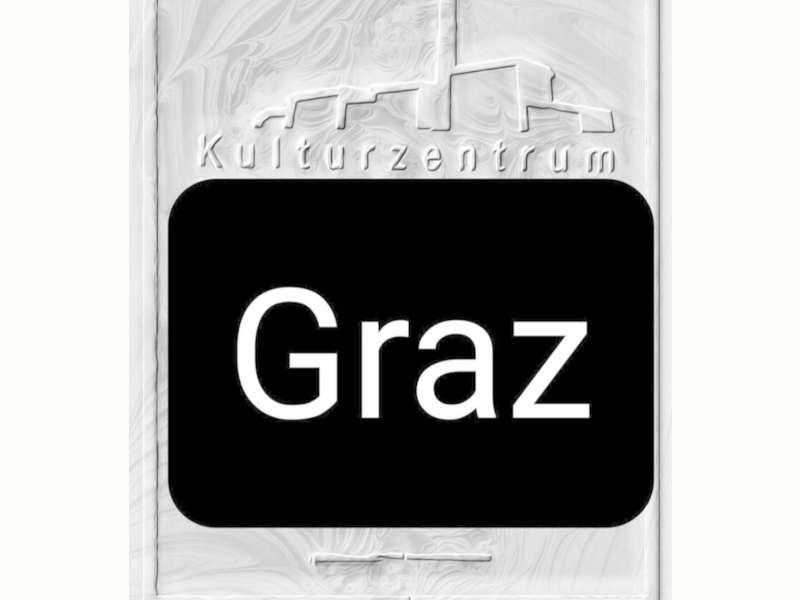 Gastronomie in 8052 Graz - 1