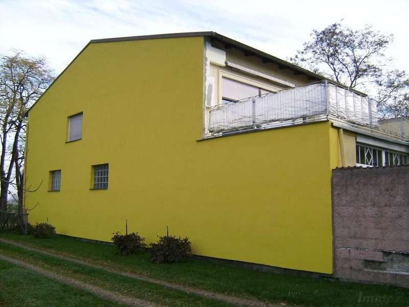 Einfamilienhaus in 2061 Hadres - 13