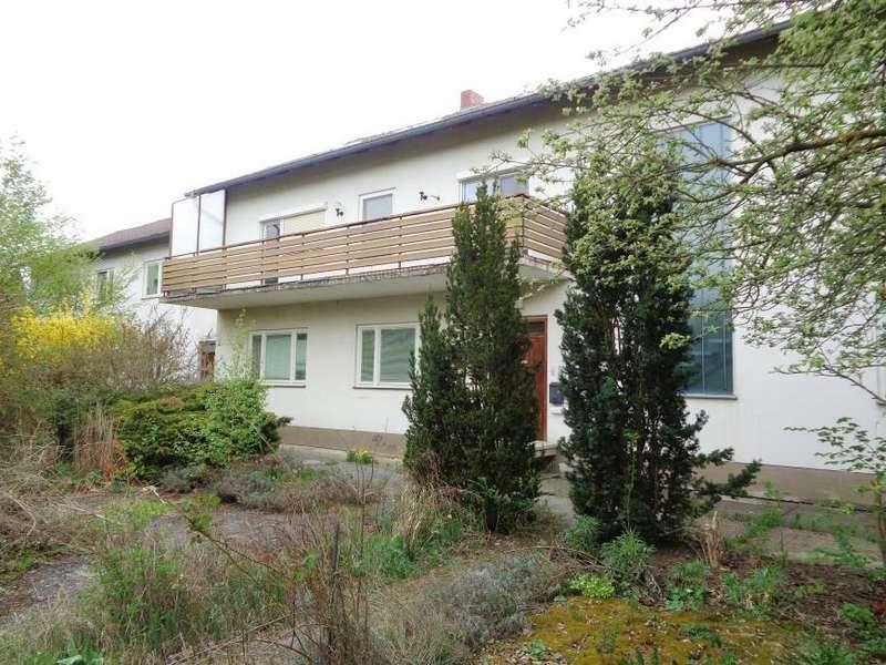 Mehrfamilienhaus in 3830 Waidhofen an der Thaya - 1