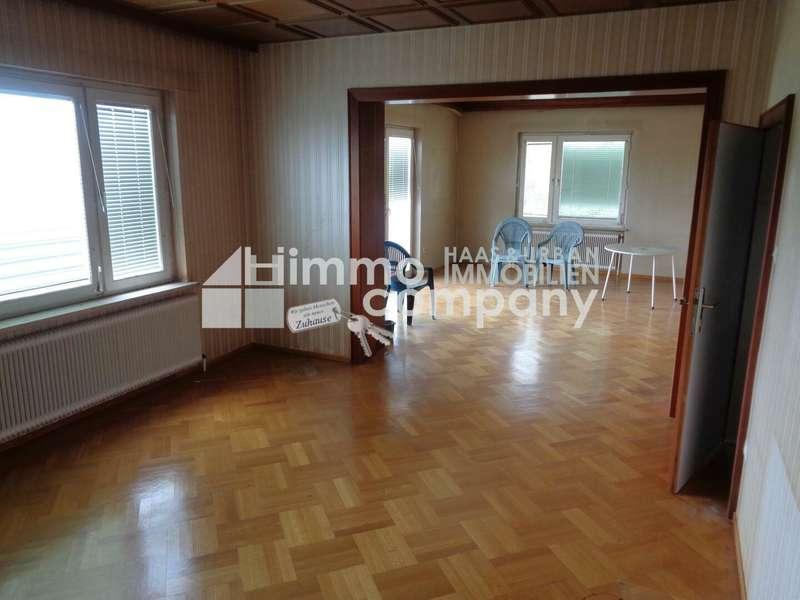 Mehrfamilienhaus in 3830 Waidhofen an der Thaya - 3