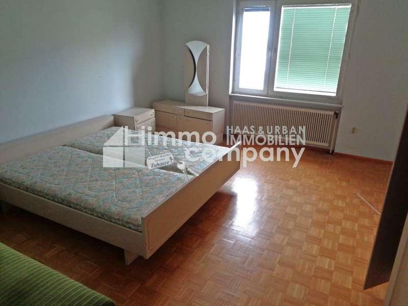 Mehrfamilienhaus in 3830 Waidhofen an der Thaya - 5