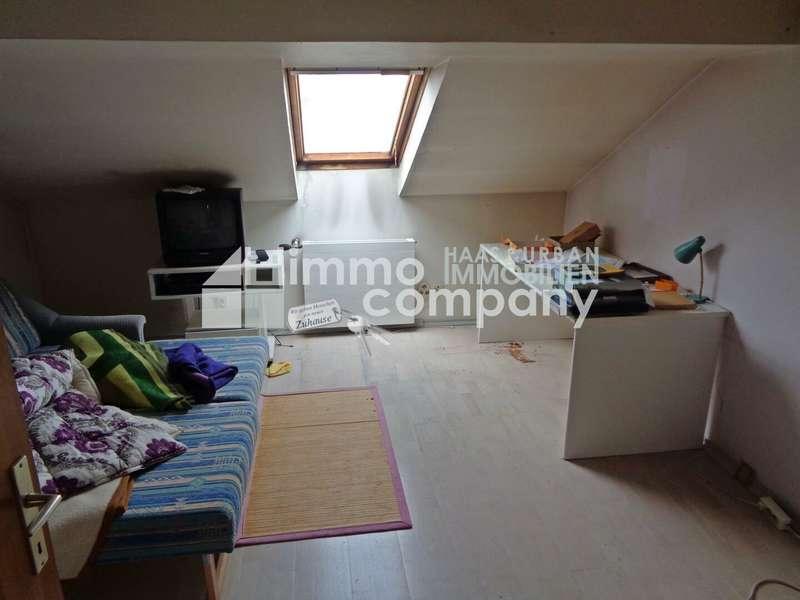 Mehrfamilienhaus in 3830 Waidhofen an der Thaya - 6