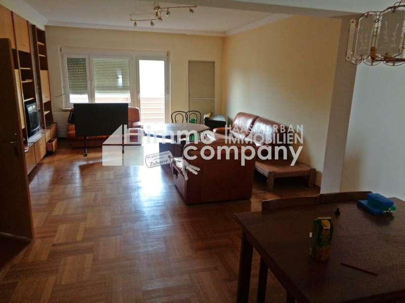 Mehrfamilienhaus in 3830 Waidhofen an der Thaya - 9
