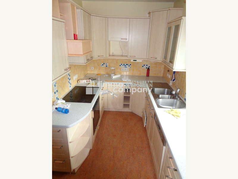 Mehrfamilienhaus in 3830 Waidhofen an der Thaya - 10