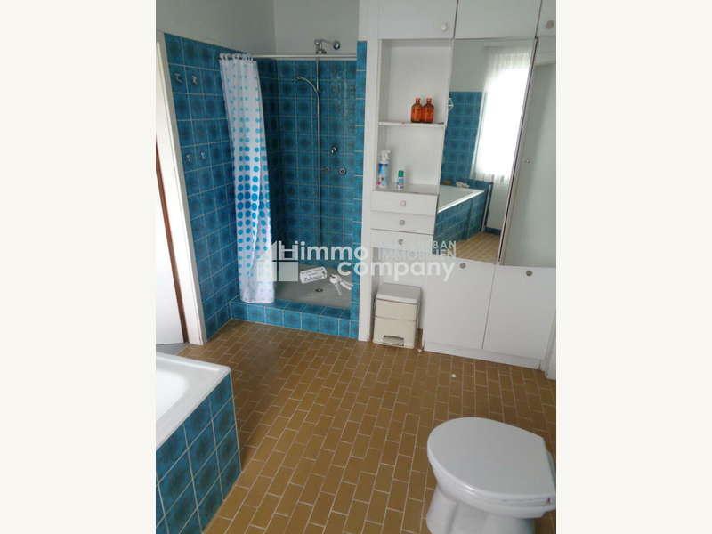 Mehrfamilienhaus in 3830 Waidhofen an der Thaya - 11