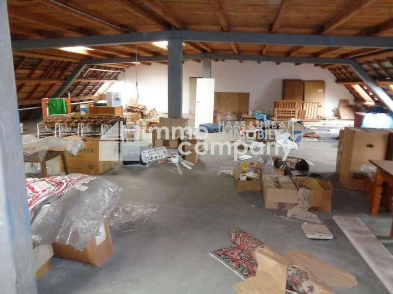 Mehrfamilienhaus in 3830 Waidhofen an der Thaya - 12