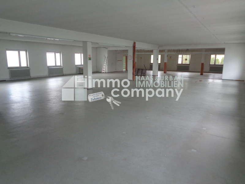 Mehrfamilienhaus in 3830 Waidhofen an der Thaya - 13