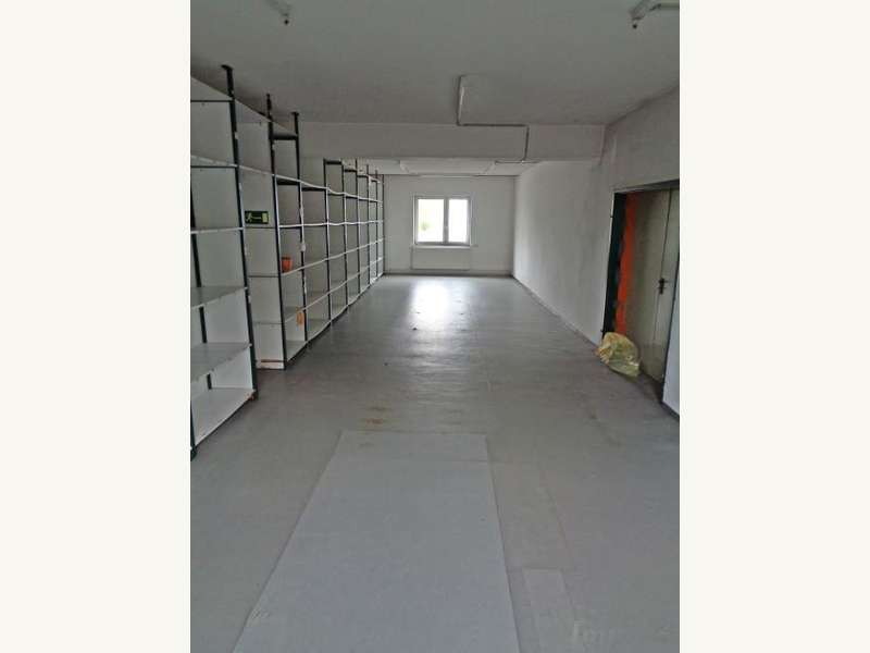 Mehrfamilienhaus in 3830 Waidhofen an der Thaya - 14